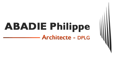 ABADIE Philippe Architecte Toulouse